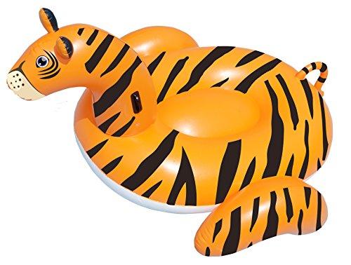 Swimline Giant Tiger Pool (Giant Tiger)