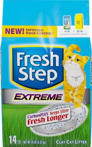 fresh-step-cat-litter-regular-14-pound-packages-3-pack