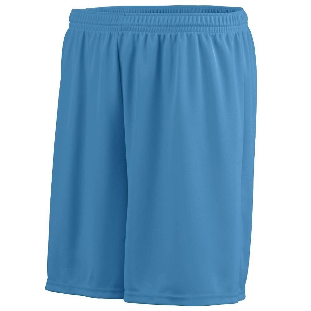 Augusta Sportswear Boys Octane Short