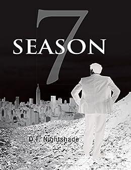 Season 7 by [Nightshade, D.F.]