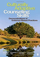 A key supplement for courses on multicultural counseling, this book is a practical volume that will help faculty and students see demonstrations of multicultural counseling in practice. The text covers evidence-based practices for working wit...