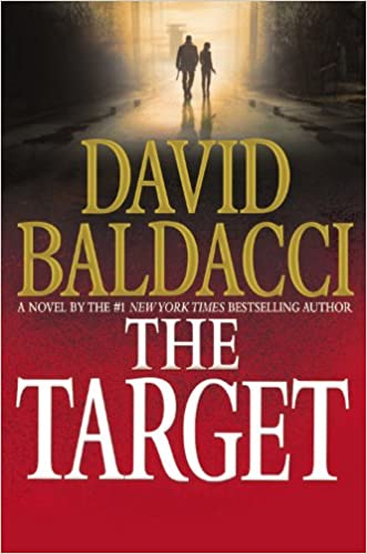 The Innocent David Baldacci Free Pdf. Meetings Carta descenso octubre Programs