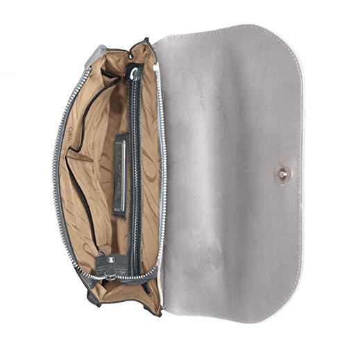 Backpack Calla Gretchen Silver Calla Gretchen Sparkling 68z8xH