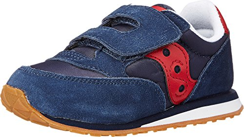 Toddler Wide Shoes - 9