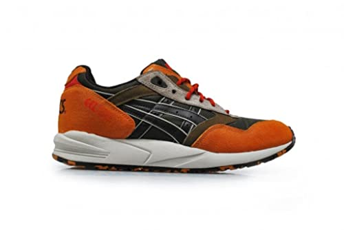 Asics Chaussures Hommes Gel 19992 Gel Saga UK Chaussures & Sacs ca02755 - canadian-onlinepharmacy.website