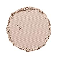 PÜR 4-in-1 Pressed Mineral Makeup Broad Spectrum SPF 15