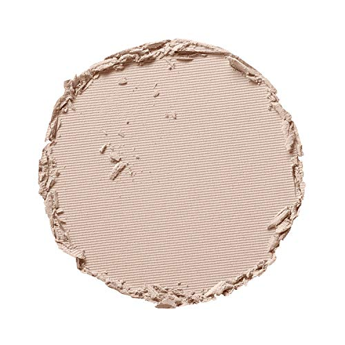 Buy long lasting powder foundation