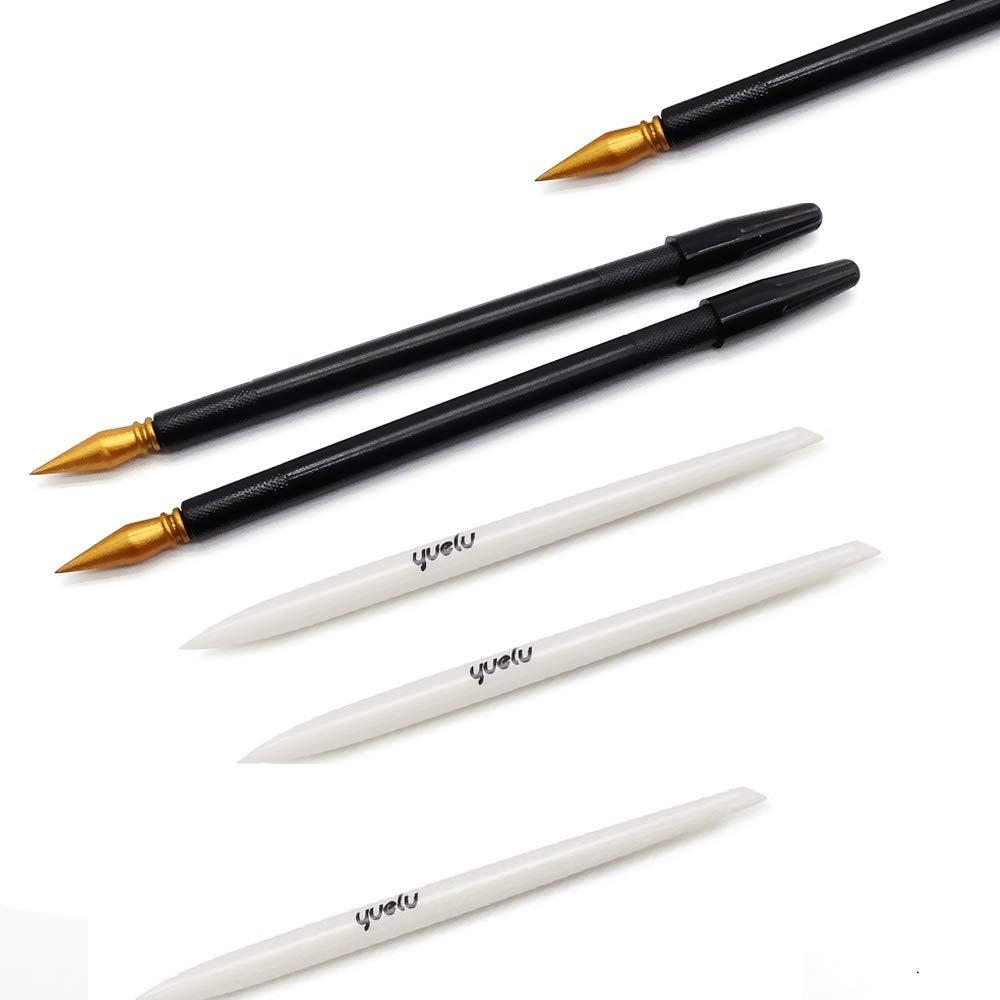 Amazon com dored scratch coloring pen scratch art tools