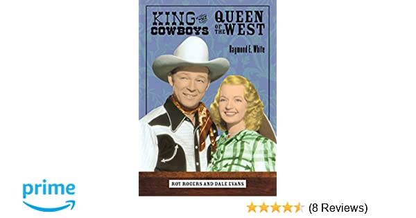 375f85585ce King of the Cowboys