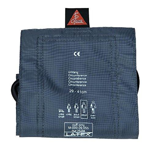 Manguito móvil para tensiómetro de manguitos de la serie Gamma: Amazon.es: Salud y cuidado personal