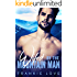 Wifed By The Mountain Man: A Modern Mail-Order Bride Romance