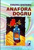 img - for Anafora Dogru book / textbook / text book