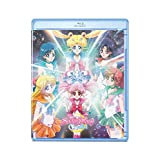 "Sailor Moon ""Crystal"" Set 2 Standard"