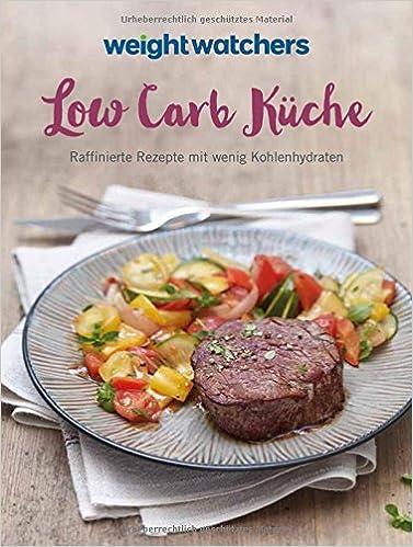 Low Carb Kuche 9783981617474 Amazon Com Books