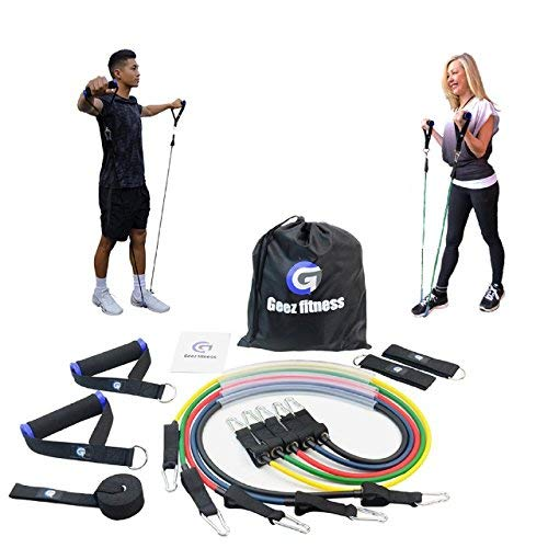 Best Rated In Exercise Bands & Helpful Customer Reviews