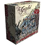 Grizzled The Board Game by Publisher Services Inc (PSI) [並行輸入品]