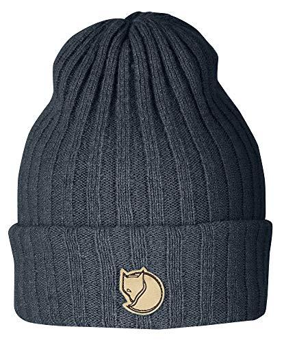Fjallraven - Byron Hat, Graphite from Fjallraven