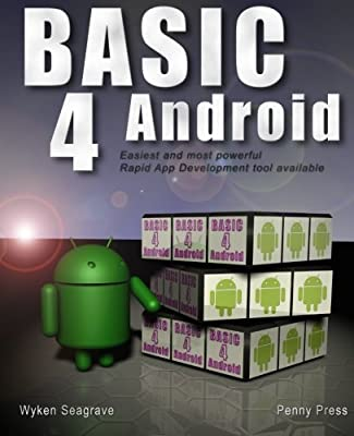 basic4android review
