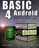 Basic4Android, Wyken Seagrave, 1491226730