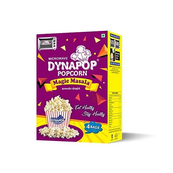 Dynapop