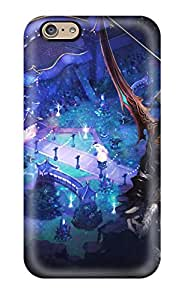 Tom Lambert Zito's Shop Snap On Case Cover Skin For Iphone 6(atlantica)