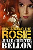img - for Ring Around the Rosie book / textbook / text book