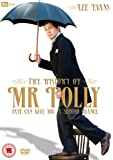 The History Of Mr Polly [DVD] [2006]