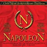 Napoleon [Importado]