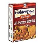 GOLDEN DIPT MIX FRY BREADING ALL PURP...