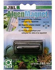 JBL Aimant à algues S