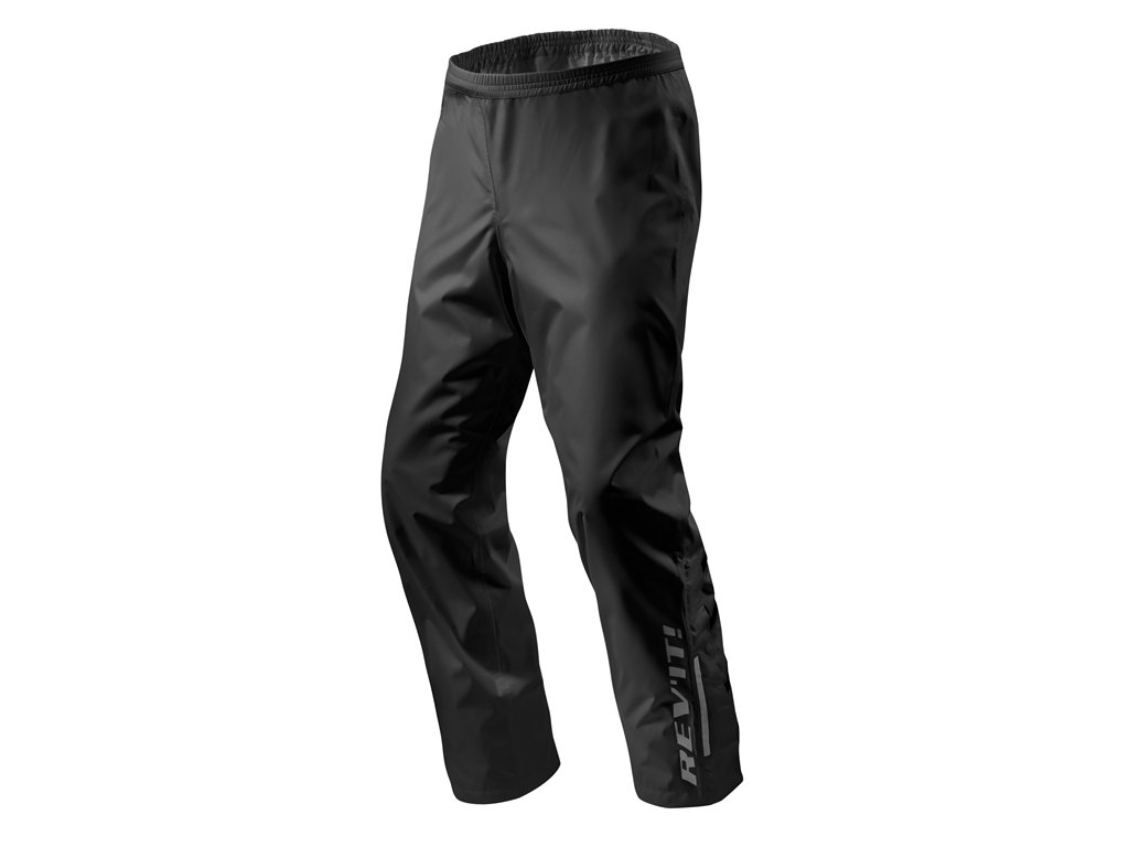 Rev it - pantalon - ACID H20 - Couleur : Noir - Taille : XS Rev' it FRC003_0010_XS