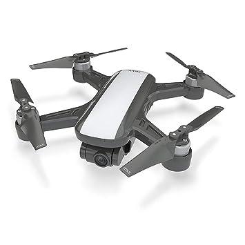 Drone Profesional Modo de Seguimiento Bajo Consumo Fuera de ...