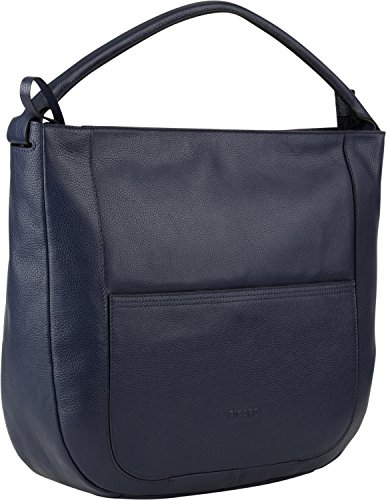 Midnight Shoulder 35 Starlight Picard Bag Cm Leather U1qgnYSw