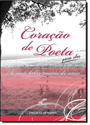 Coracao De Poeta PDF