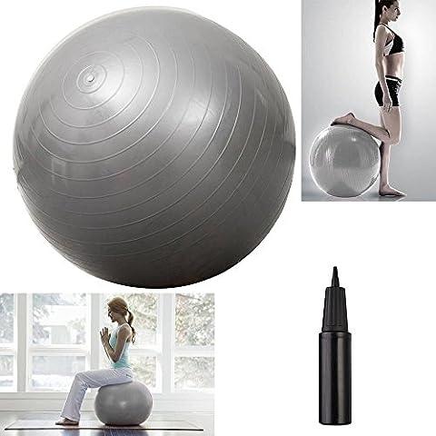Yoga Ball 25