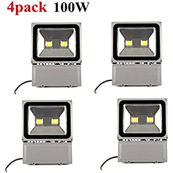 51IADbtkG0L._SL500_AC_SS350_ motion sensor led flood light with pir 30w super bright outdoor  at mifinder.co