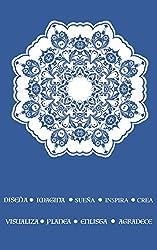 Diario de Desarrollo Personal: Para Mujeres (Spanish Edition)