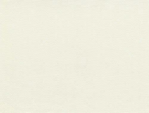 Tela f/ácil de coser. Perfecta para tapizados y todo tipo de confecciones para exterior Tela Loneta para exterior hidrofuga con TEFLON y resistente al sol uv color Negro