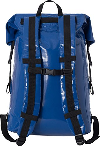 Stormtech WXP-1 – 35L Waterproof Roll Top Backpack