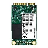 Transcend 1.6-Inch Information 1TB SATA III 6Gb/S MSA370 MSATA Solid State Drive TS1TMSA370