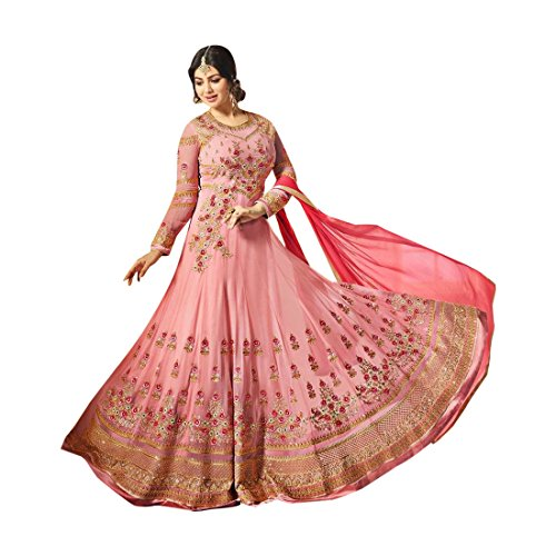 ragazza sposa donne 775 culturale salwar vestito Personalizzato su anarkali ayesha takia da tradizionale musulmane etnico abito partywear misura Deisgner 65wqZPp