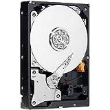 WD AV-GP 2 TB AV Video Hard Drive: 3.5 Inch, SATA II, 64 MB Cache - WD20EURS