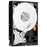 Western Digital 250 GB AV-GP SATA 3