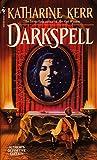 Download Darkspell (Deverry Series, Book Two) in PDF ePUB Free Online