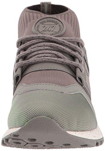 New us Shoes WRL247 Women's OB Balance 6 Size B wOqE8wWrn