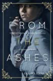 From the Ashes (Ravenwood Mysteries Book 1) by  Sabrina Flynn in stock, buy online here