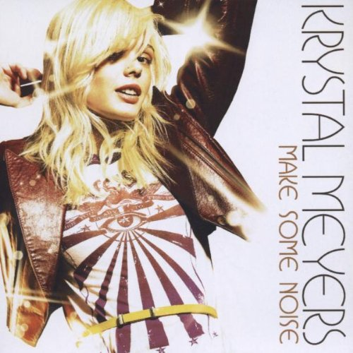 Make Some Noise (Worldwide Deluxe Edition)
