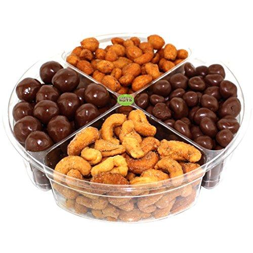 kirkland fruit and nut bars - 7