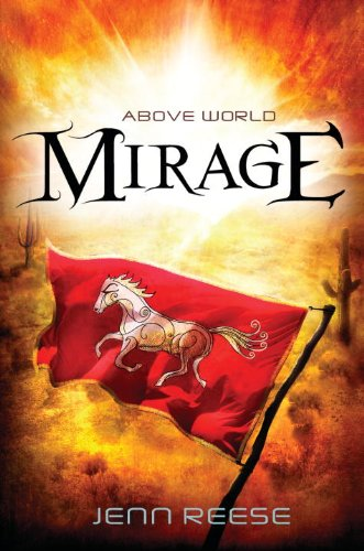 Mirage (Above World)