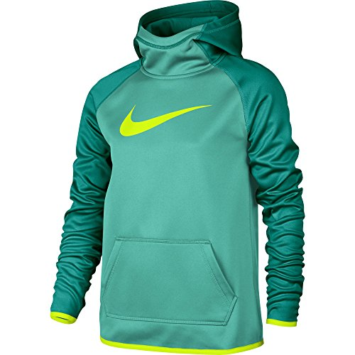 Nike Kids Girls Sweatshirt - 5